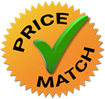 Goss International Price Match